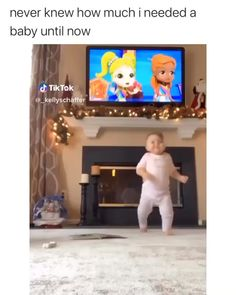 So cute 😍😭 – funny kids Funny Baby Memes, Funny Video Memes, Funny Relatable Memes, Funny Jokes, Hilarious, Cute Funny Babies, Funny Cute, Cute Kids, Cute Baby Videos