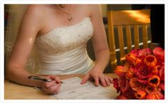 How to change your legal name after marriage or after you get married