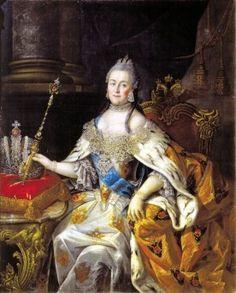 프랑스 왕실의 보석, 정의의 손