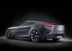 2013 Hyundai HND-9