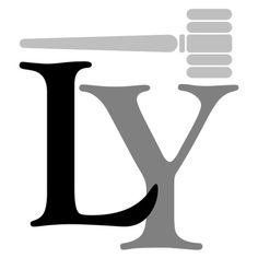 On Legal Yankee, you will find the following types of resources:   Course Outlines | Sample  Course Diagrams | Sample  Exam Study Sheets (Crib Sheets) | Sample  Case Notes | Sample  Tips, tutorials, techniques (available by searching the blog)  Book lists (on each subject area page)  Links (Click on the links menu above)Subject Areas: