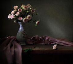 photo: ~ Розочки ~ | photographer: Елена Татульян | WWW.PHOTODOM.COM