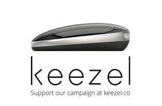 Keezel: Online Freedom for every device everywhere | Indiegogo