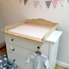 wickelaufsatz fur badewanne mini nursery bathroom baby nursery und baby kids. Black Bedroom Furniture Sets. Home Design Ideas