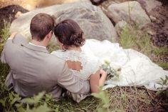 Wedding Dani & Derek Part Two | California Wedding | Wedding Photographers | EK Studios » elisabethkate.com