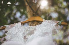 Casamento DIY: Lud & Rodrigo | Blog do Casamento - O blog da noiva criativa! | Casamentos Reais http://www.blogdocasamento.com.br/cerimonia-festa-casamento/casamentos-reais/casamento-diy-lud-rodrigo/
