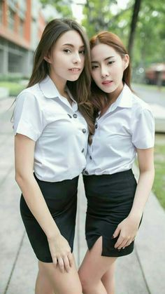 Thai forex school facebook