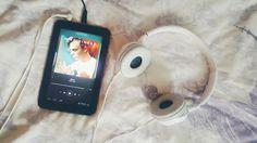 #mikesinger #karma #singer #music #headphones
