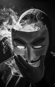 Joker Hd Wallpaper, Smoke Wallpaper, Hacker Wallpaper, 8k Wallpaper, Joker Wallpapers, Wallpaper Backgrounds, Vendetta Wallpaper, Screen Wallpaper, Mobile Wallpaper