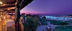 #Nautilus #Restaurant, one of our five #Restaurants #food #Chef #cooking #cucina #ristoranti