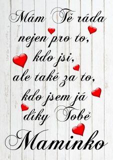 Slogan, Motivation, Love, Quotes, Amor, Quotations, Quote, Shut Up Quotes, Inspiration