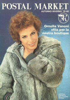 postal-market-79-80-vanoni