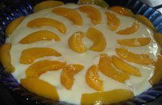 Creme Gelado (maçã ou pêssego) Cake Recipes, Pudding, Pie, Desserts, Food Cakes, Youtube, Desert Recipes, Apple Jam, Torte