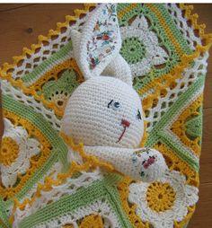 Crochet afghan baby crochet blanket handmade blanket granny