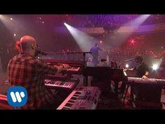Alejandro Sanz - Mi soledad y yo (Concierto especial TVE) I Hope You, Thankful, Feelings, Itunes, Happy, Loneliness, Concert, Ser Feliz, Being Happy