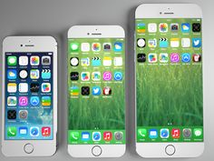 The iPhone is the most popular type of cell phone in the world, but chances are, there are some really useful features you didn't even know it had, even if you've been an iPhone user for years. Now, you can impress all your friends by being the first to show them these super useful iPhone tricks and tips.