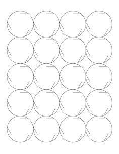 22 Best Geometry Images Paper Envelopes Sacred Geometry