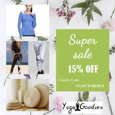 Everything you need for your yoga and meditation practice. A variety of awesome yoga related products to suit your needs and enhance your daily yoga practice. Yoga Strap, Yoga Block, Daily Yoga, Yoga Accessories, Yoga Pants, Goodies, Shop, Sweet Like Candy, Gummi Candy