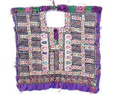 Tie Dye Coats, Tie Dye Jackets, Cotton Kaftan, Cotton Scarf, Denim Jacket Patches, Vintage Patches, Cotton Napkins, Summer Scarves, Embroidery Patches