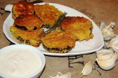Báječný lilek smažený Salmon Burgers, Ethnic Recipes
