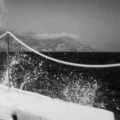 Italy soon     #alinavlasovaphotography #alivla #photography #blackandwhitephotography #editorialphotography  #bnw #FilmPhotography  #rsa_mystery #conceptualphotography #magazineshoot  #moody #stilllifephotography #leicacamera #leica #leicaMP #leicaworld #LeicaRussia