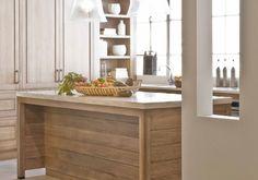 A kitchen design studio and showroom with 4,000 square feet of fresh ideas! - http://www.venegasandcompany.com/