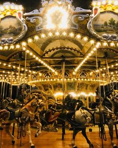 Homescreen, Carousel, Fair Grounds, World, Instagram Posts, Fun, Photos, Historia, Pictures