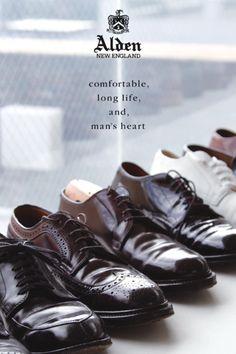 comfortable, long life and man's heart