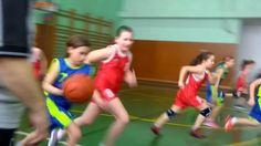170311, Basket Valmez vs. SK ZŠ Cihelní Bruntál