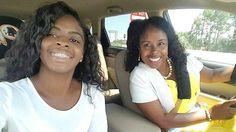 Se toma una selfie con su mamá. Pero no tiene idea que ella la secuestró del hospital hace 18 años http://ift.tt/2rF9y8T
