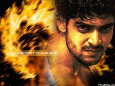 Gurmeet Choudhary, Movies, Movie Posters, Fictional Characters, Films, Film Poster, Cinema, Movie, Film