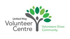 volunteering logo - Google Search