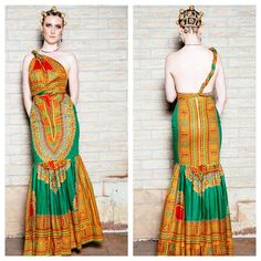 Ankara African Fashion ~Latest African fashion, Ankara, kitenge, African women dresses, African prints, African men's fashion, Nigerian style, Ghanaian fashion ~DKK