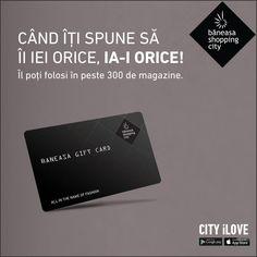 City Style, Zendaya, Shopping Mall, Cards Against Humanity, Magazine, My Love, Instagram, Shopping Center, Zendaya Coleman