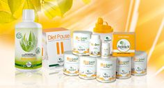 French Relational Marketing Company in the Beauty and Wellness Sector Aloe Vera, Frederic M, Agriculture Biologique, Portugal, Diet Supplements, Products, Good Habits, Board