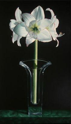 Jane Jones - Sugarman Peterson Gallery
