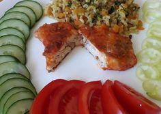 Quiche, Pork, Fish, Chicken, Breakfast, Kale Stir Fry, Morning Coffee, Pisces, Quiches
