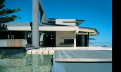 SOUTH AFRICAN ARCHITECTURE - Stefan Antoni