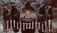 Ingolstadt, a cidade em que nasceu os Illuminati e onde seu mistério continua vivo