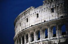 Rome | Rzym