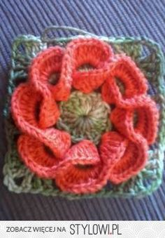 kwiatek https://www.facebook.com/photo.php?fbid=5972167…