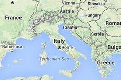 Agriturismo in Umbria & Farm House | La Corte del Lupo