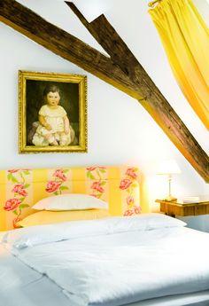 Schlossberghotel, Graz, Austria  Pinned from PinTo for iPad  Graz Austria, Oversized Mirror, Sweet Home, Ipad, Travel, Home Decor, House, Viajes, Decoration Home