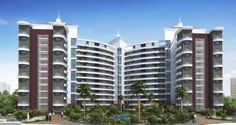 http://newconstructioninpuneapex.pen.io/  Residential Property Pune  New Projects In Pune,Residential Projects In Pune,New Residential Projects In Pune,Residential Property In Pune,Redevelopment Projects In Pune,New Construction In Pune,Property News Pune,Pune Property News,New Project In Pune,Projects In Pune,New Properties In Pune,New Property In Pune,New Flats In Pune