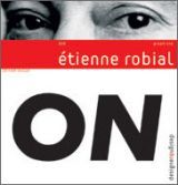 Étienne Robial