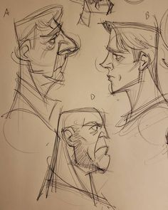 how t draw Character Design Animation, Character Design References, Character Drawing, Character Illustration, Illustration Art, Art Illustrations, Art Drawings Sketches, Cartoon Drawings, Cartoon Characters Sketch