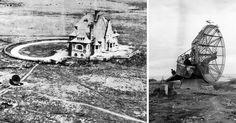 The Daring Bruneval Raid To Capture German Radar Technology