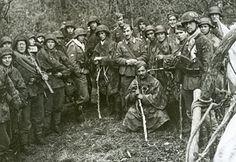 Un libro recuerda a los soldados coruñeses de Krasny Bor