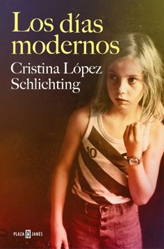 Buy Los días modernos by Cristina López Schlichting and Read this Book on Kobo's Free Apps. Discover Kobo's Vast Collection of Ebooks and Audiobooks Today - Over 4 Million Titles! Cgi, Nostalgia, Free Apps, Audiobooks, Ebooks, Novels, Reading, Humor, Collection