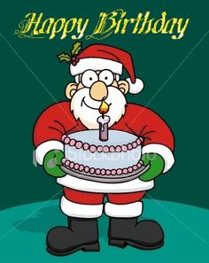 merry xmas birthday today is your birthday happy birthday grinch christmas birthday